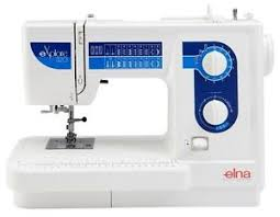Upholstery Machine For Sale How To Buy A Used Sewing Machine Ebay