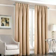 Curtains In Bed Bath And Beyond Bed Bath And Beyond Living Room Curtains Bed Bath And Beyond