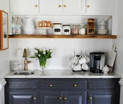 Wet Bar Makeover Inspired Living Ideas For Your Bathroom Kitchen U0026 Home Delta