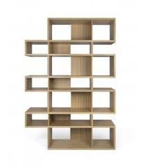 Modern Bookcases Modern Bookcases Maxwell Blake New York City