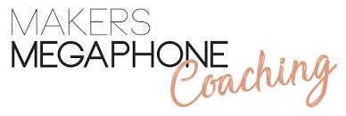 Coaching Megaphone Coaching