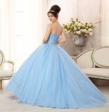 cinderella quinceanera cinderella quinceanera dress on the hunt