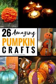 30 fun halloween crafts for kids the purple pumpkin blog