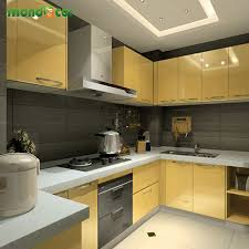 compare prices on diy kitchen furniture online shopping buy low