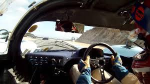 gulf porsche wallpaper gulf porsche 917k chassis 016 onboard at rennsport reunion iv at