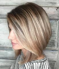 Hair Color Light Brown 50 Variants Of Blonde Hair Color U2013 Best Highlights For Blonde Hair