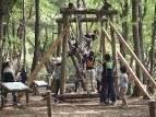 「栃木県 都市公園」の画像検索結果