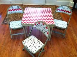kids fold up table and chairs kids fold up table and chairs artsport me