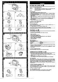 100 radio station operations manual 1155 best radio stuff