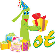 birthday clipart happy birthday clipart 31