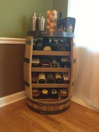 Furniture Diy Liquor Cabinet Design Ideas Unique Diy Liquor Cabinet