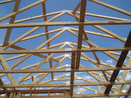 bracing for roof trusses popular roof 2017