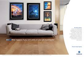 Zurich 4 Piece Bedroom Set What Happens If You Can U0027t Retire On Your Art Investment Zurich