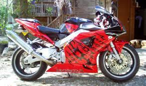 cbr motorbike for sale for sale honda cbr 954 sportbikes net