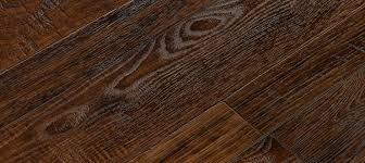 Country Oak Laminate Flooring Country Oak Random Changzhou Senhong Decorative Materials Co Ltd
