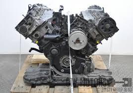 audi a6 3 0 tdi engine audi a6 3 0tdi 165kw 2005 engine bmk gtvmotors engines for sale