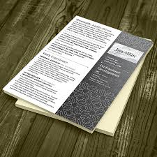Resume Confidential Information Badass Resume Company Resume Writing Editing And Design