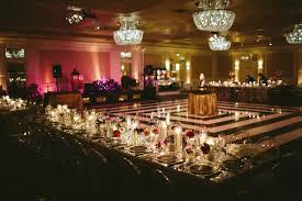 reception ideas 11 fun u0026 festive dance floors for your wedding
