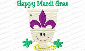 mardi gras embroidery designs mardi gras embroidery designs image collections handycraft