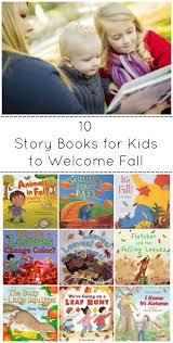 Fun Fall Kids Crafts - 61 best fall books u0026 activities images on pinterest fall books