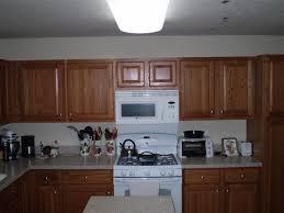 Home Depot Kitchen Light Kitchen Ceiling Lights Models For Amazing Residence Home Depot