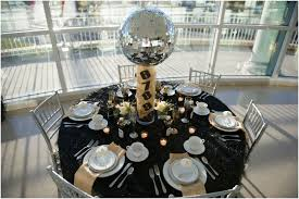 New Year S Eve Table Decorations 2015 by New Year Table Decorations Home Design U0026 Architecture Cilif Com