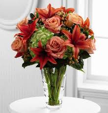 fds flowers ftd dawning delight bouquet by vera wang kremp