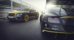 bentley mumbai limited edition bentley continental 24 commemorates the carmaker u0027s