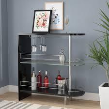 bar u0026 wine cabinets you u0027ll love wayfair