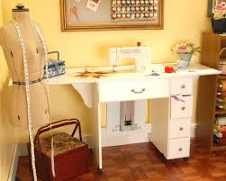 koala sewing machine cabinets used sewing machine cabinets cabinet with manual lift parsons singer