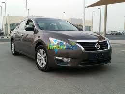 nissan altima 2013 review uae for sale 2013 altima 2 5 s gulf spec cars sharjah classifieds