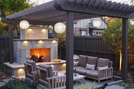 stunning outdoor lights for gazebo and pergola u2013 decohoms