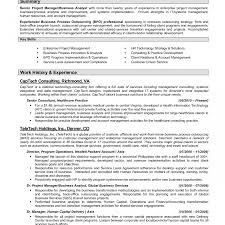 sle resume objective statements for management loss prevention detective sle resumeective statement for
