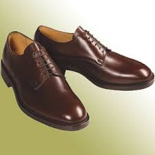 Comfortable Dress Shoes For Men Shop Online Formal Shoes For Men Alberto Torresi Zozeen