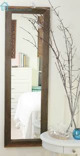 Mirrors On The Wall by Remodelando La Casa Mirror Mirror On The Wall