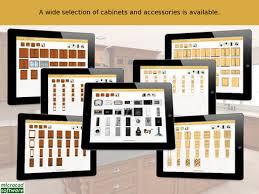 100 best kitchen design app computer kitchen design