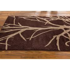 Palm Tree Outdoor Rug 28 Tree Area Rug Colonial Mills Colonial Mills Catalina