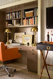 Get Organized Home Office Traditional Home Designs For Home Office