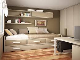 Small Open Bookcase Bedroom Wall Mounted Bookcase Small Wall Shelf Open Shelving
