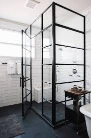 bathroom bathroom remodel designs black bathroom designs dark