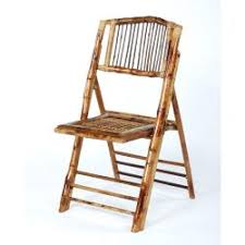 folding chairs rental chair rentals south florida folding barstools farm benches and