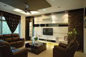 Dewani Design Sdn Bhd Interior Design in Johor Bahru Johor