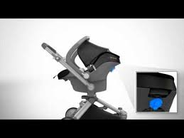 siege auto fix chicco présentation 3d du siège auto fix i move de chicco
