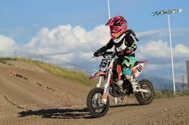 how to race motocross mini mx racermr