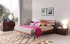 bedrooms bedroom decorating ideas bedroom color schemes master