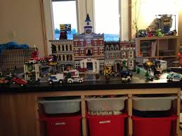 lego kitchen island storage and sorting lego page general discussion