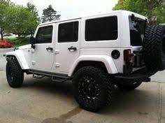 jeep wrangler mercenary mercenary from landmark 3 revtek kit 18 xd wheels 35