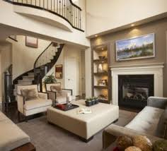 Color Schemes For Family Room Best  Family Room Colors Ideas - Best paint color for family room