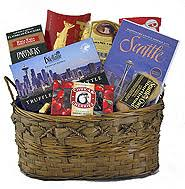 coffee and tea gift baskets celebration gift baskets coffee gift baskets send the best of