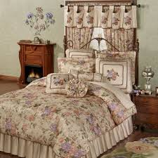 Bedding Quilt Sets Luxury Bedding Comforter Sets Touch Of Class
